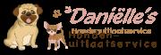Daniëlles Hondenuitlaatservice