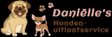 Daniëlle's Hondenuitlaatservice